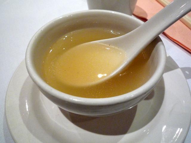 clear soup साठी प्रतिमा परिणाम