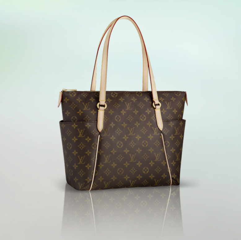 LV Totally MM $1540